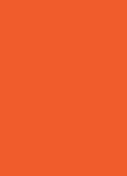 Outdoor Living logo